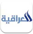 Al-Iraqiya News Arabic Live TV
