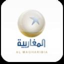Al Magharibia Algerian Live TV