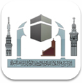 Masjid Nabawi Saudia Live TV