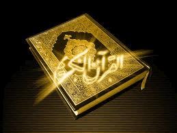 Abdulrahman Alsudais 001