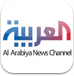 Al-Arabiya News Arabic Live TV