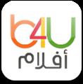 B4U Aflam Live TV