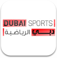 Dubai Sports 3 Arabic Live TV