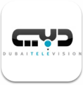 Dubai HD TV Arabic Live TV