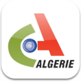 Canal Algerie Live TV