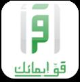 Iqraa Arabic Live TV