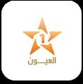 Laayoune Maroc Live TV