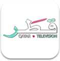 Qatar Arabic Live TV