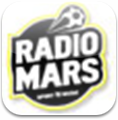 Radio Mars Maroc Live TV