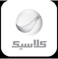 Rotana Classic Arabic Live TV