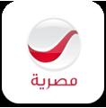 Rotana Masriya Arabic Live TV