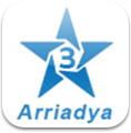 Al Reyadia Maroc Live TV