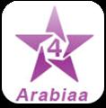Arrabia Maroc Live TV