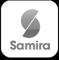 Samira TV Algerian Live TV
