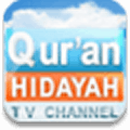 Hidayah – English Live TV