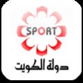 Kuwait TV 3